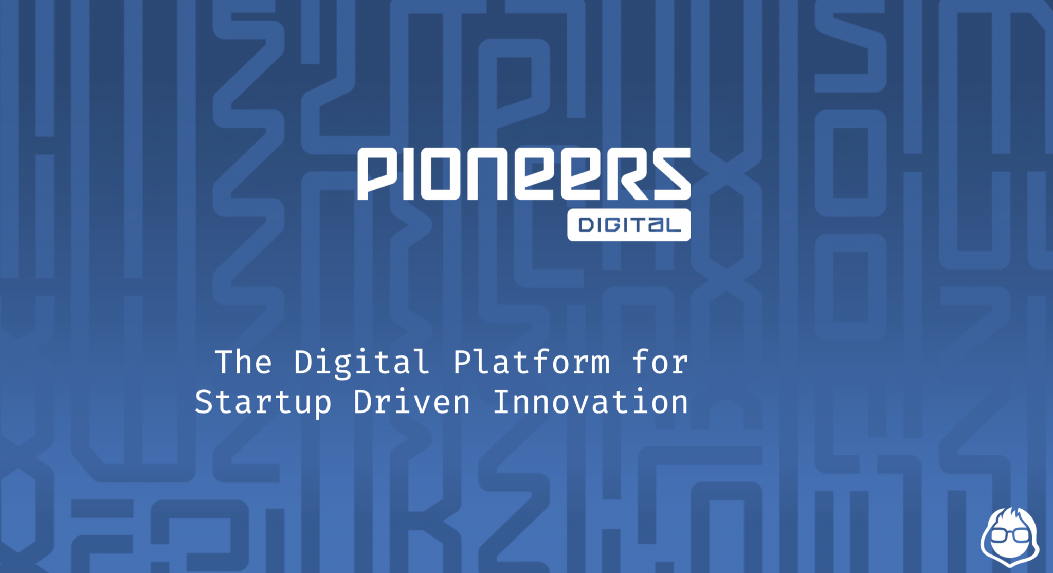 DealMatrix migriert zu Pioneers Digital