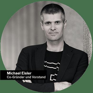 michael-eisler-startup300