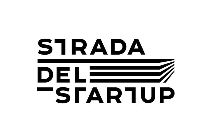 strada del start-ip logo
